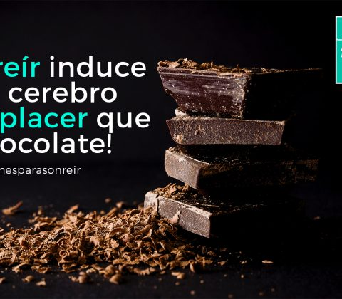 placer chocolate sonrisa alicante
