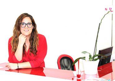 laura-equipo clinica dental garcia rocamora