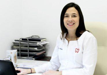 clinica garcia rocamora implantes