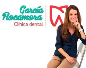 clinica dental garcia rocamora san juan de alicante