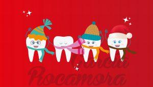 clinica dental san juan alicante garcia rocamora