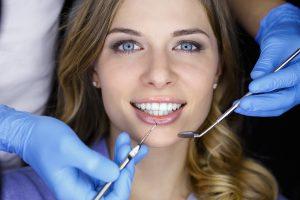 ortodoncia clinica-dental-san-juan-alicante