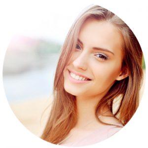 blanqueamiento clinica-dental-san-juan-alicante