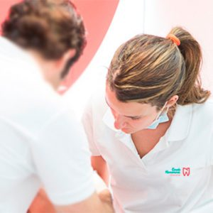 rocamora clinica-dental-san-juan-alicante