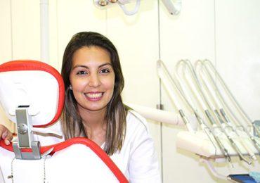 barbara-equipo laura-equipo clinica dental garcia rocamora