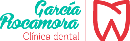 Clinica Dental Garcia Rocamora