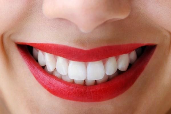 san juan de alicante carillas dentales clinica alicante garcia rocamora