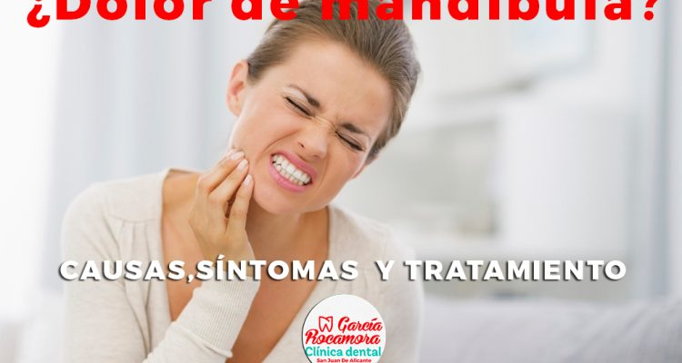 clinica dental rocamora san juan de alicante
