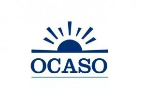 OCASO-clinica dental alicante san juan seguro