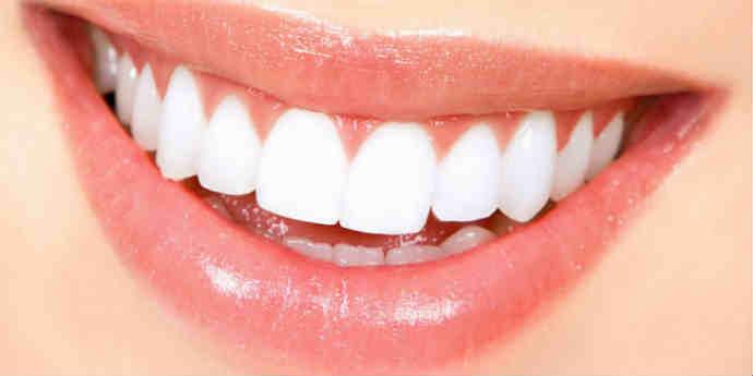 tratamiento clinica dental san juan de alicante
