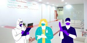 clinica dental san juan alicante