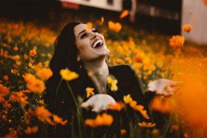ortodoncia clinica-dental-san-juan-alicante- dental clinic san juan alicante, sonrisa